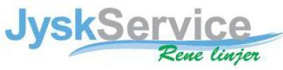 Jysk Service ApS